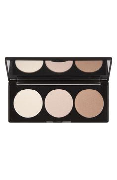 stila 'boutique' eyeshadow palette available at #Nordstrom