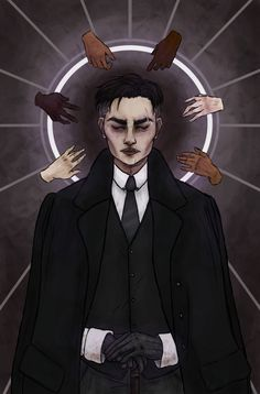 "The Bastard,Money boi who deserves to be loved, Kaz Brekker""I would have come for you. And if I couldn't walk, I'd crawl to you, . I Love Books, Good Books, My Books, Fanart, Kaz Brekker, Knife Drawing, Character Art, Character Design, Crooked Kingdom"