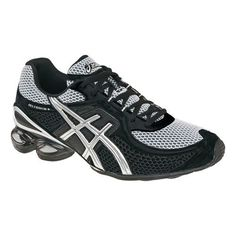 buy popular a95d5 62d9b Get an inside look at ASICS running, from running shoes and apparel to  running advice.