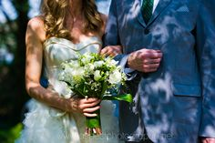 http://www.stumbleupon.com/su/3Vh4w0/:QR6yVZ2!:OFjI-1o8/aislinnevents.com/a-wedding-on-inishbeg/