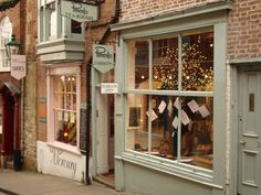 Pimento Tea Rooms Vintage Tea Rooms, Restaurants, Seasons In The Sun, Tea Strainer, Through The Window, Tea Cakes, Cafe Restaurant, Store Fronts, Afternoon Tea