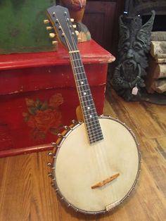 99 Best Banjo-Mando images in 2019 | Banjo, Mandolin, Guitar