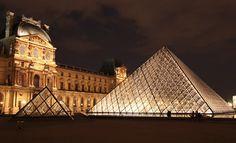 Top 5 Museums To Visit In Paris | TravelersPress
