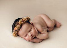 Denver newborn photography   Baby Girl - Denver Newborn- Baby-Family photographer Hillary Wheat Newborn Photographer, Family Photographer, Sleep Deprivation, Baby Family, Newborn Session, Snuggles, Denver, Headbands, New Baby Products
