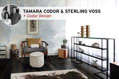 Codor Design (=)