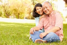 Alaska CyberKnife Center Is Your Provider For Treatment & Relief From Cancer In Anchorage. Learn More About Kidney Cancer & How CyberKnife Can Help. Wellness Tips, Health And Wellness, Long Term Care Insurance, Disability Insurance, Kidney Cancer, Local Attractions, Third Way, Cancer Treatment, Life Is Good