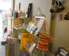 Gympaard In Interieur : Best handmade hopes winkel images arredamento