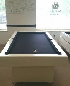 Foot Used Pool Table Pool Table Ideas Pinterest Pool Table - 10 foot pool table