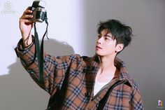 Fantagio has Just Revealed 32 Behind Cuts of Cha Eunwoo`s Recent Pictorial. He Looks Just Like an Art Cha Eun Woo, Asian Actors, Korean Actors, Cha Eunwoo Astro, Ahn Jae Hyun, Lee Dong Min, W Two Worlds, Seo Kang Joon, Choi Min Ho