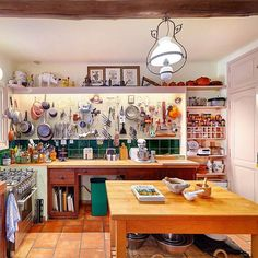 People Have VERY Strong Feelings About How Julia Child's French Home Is Being Used