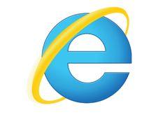 Microsoft alerta para falha de segurança no Internet Explorer - Notícias - Tecnologia - Administradores.com