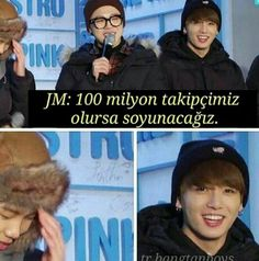 25 Random Funny Pictures Of Today's Jimin Jungkook, Bts Bangtan Boy, Bts Texts, Bts Funny Moments, Funny Texts Crush, Bts Quotes, Bts And Exo, Bts Photo, Girl Humor