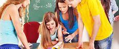 Att lära är jobbigt. Men med hjärnsmart undervisning blir undervisningen mer effektiv. Annika Nilsson, svensklärare på ett gymnasium i Malmö, berättar om fem vanliga misstag.