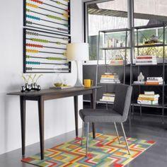 abacus decor - very