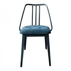 #New Ceres #Restaurant #Chair #Industrial #Metal