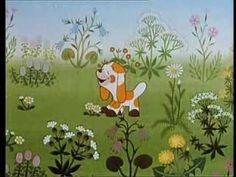 Příběhy štěňátka Jak štěňátko dostalo chuť na med Med, Czech Republic, Audio, Retro, Children, Youtube, Young Children, Boys, Kids