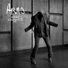 C'est du grand Arno que l'artiste belge nous dévoile à l'approche de la sortie de son nouvel opus, Human Incognito. Un album annoncé pour le 15 janvier 2016. Le premier extrait retenu est le titre, I'm Just An Old Motherfucker. L'album a été enregistré...