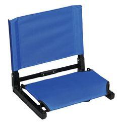 Markwort Patented Stadium Chair (Royal) Markwort http://www.amazon.com/dp/B0036UA2TK/ref=cm_sw_r_pi_dp_UKxawb0DSS07C