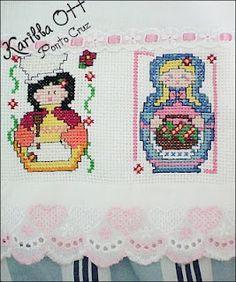 baker, girl with flowers      Um beijão e até mais !   Postado por Karilla Ott às 13:45 0 comentários  Enviar por e-mailBlogThis!Compartilhar no TwitterCompartilhar