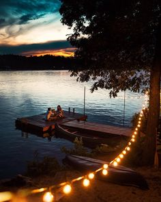 How to Make Summer Last Sarah Vickers adventures in New England living, classic fashion, and travel. How to Make Summer Last Sarah Vickers adventures in New England living, classic fashion, and travel. Summer Nights, Summer Vibes, Haus Am See, Dream Dates, Camping Photography, Night Photography, Photography Couples, Photography Lighting, Nature Photography