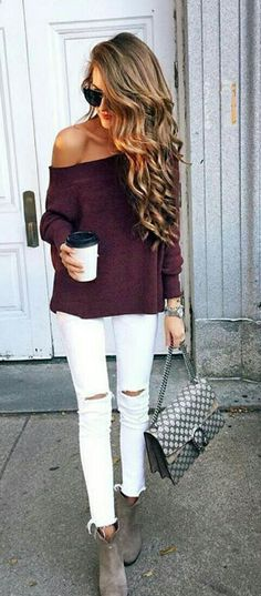 Find More at => http://feedproxy.google.com/~r/amazingoutfits/~3/y7Xlh4kiaeI/AmazingOutfits.page