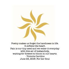 Writing Therapy, Romantic Love, Melancholy, Poems, The Creator, Anna, Bloom, Flowers, Life