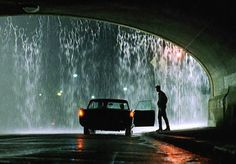 The 70 Most Beautiful Cinematic Shots in Movie History.