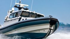 Fast Boats, Cool Boats, Speed Boats, Power Boats, Explorer Yacht, Rib Boat, Cruiser Boat, Deck Boat, Super Yachts