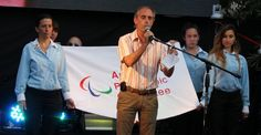 Brazil tops medal table as 2013 Parapan American Youth Games conclude
