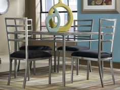 $29.50 Rent the Sydney Dining Table