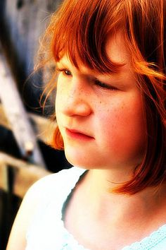 Is Being Female Protective Against Autism? - Interesting article looking at how autism can be missed in girls because it often displays differently.