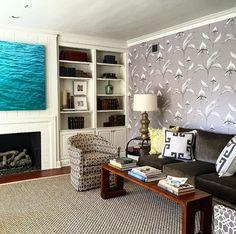 Driscoll Design & Decoration