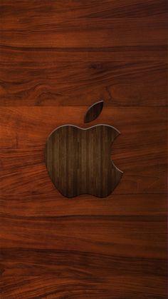 iPhoneWallpaper-RoseWood.jpg 750×1.334 piksel