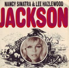 Nancy Sinatra, Lee Hazlewood, Bluegrass Music, World Music, Save My Life, Motown, Pop Music, Country Music, Rock N Roll
