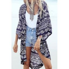 Womens Tops | Cheap Cute Tops For Women Casual Style Online Sale | DressLily.com Page 7