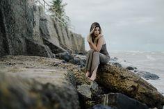 © Klayfe Retratos