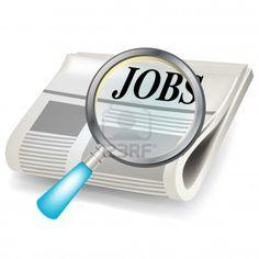 Cherché un job à Quuebec c'est ici http://www.quebec-job.ca/