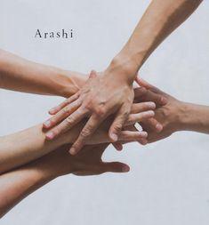 Listen to every Arashi track @ Iomoio Ninomiya Kazunari, All Songs, Latest Albums, Your Music, Holding Hands, Twitter, Track, Stars, Room