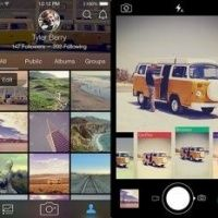 Flickr updates iOS, Android app with vastly improved experience and features