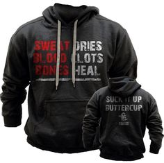 grunt style hoodies - Novelty & More: Clothing, Shoes & Jewelry Moda Men, Police Shirts, Tactical Clothing, Tactical Wear, Funny Shirts, Cool Outfits, Shirt Designs, T Shirt, Menswear