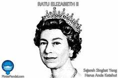 Ratu Elizabeth - Kisah Singkat Ratu Elizabeth II Dari Inggris. Naik takhta tanggal 6 Februari 1952. Monarki konstitusional adalah sejenis monarki yang
