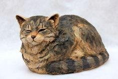 Karen Fawcett Studios|ceramic bird sculpture|ceramic animal sculpture                                                                                                                                                                                 More