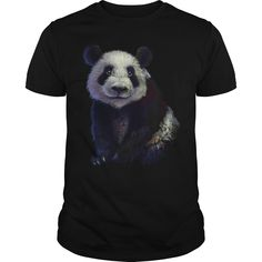 Panda (6) ==> You want it? #Click_the_image_to_shopping_now