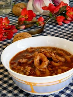 Chili, Soup, Recipes, Chile, Recipies, Soups, Ripped Recipes, Chilis, Cooking Recipes