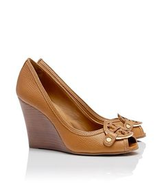a5887c83c 10 Best The Italian I SHOES! images