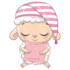 Baby Animal Drawings, Cute Cartoon Drawings, Cartoon Pics, Baby Prints, Nursery Prints, Nursery Art, Elephant Illustration, Cute Illustration, Cute Wallpaper Backgrounds