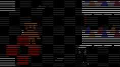 Five nights at Freddy's 2 minigame