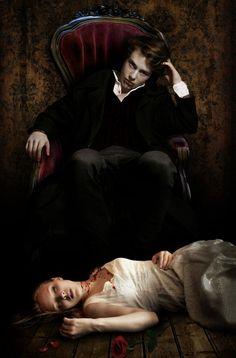 vampire the masquerade   Tumblr
