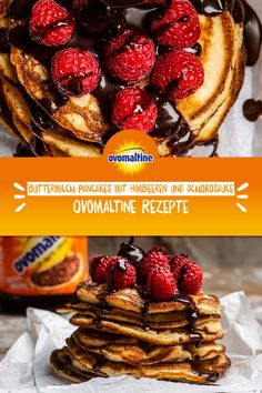 Healthy Dinner Recipes, Breakfast Recipes, Cooking Recipes, Keto Recipes, Blueberry Oatmeal, Blueberry Cookies, Blueberry Jam, Steak Bites, How To Make Breakfast