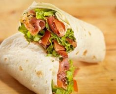 Ingredients 2 large tomatoes chopped coarsely (1 3/4 cups)  1/4 cup finely chopped red onion  1/4 cup chopped cilantro  1 tbsp. finely chopp...